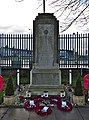 Liverpool Corporation Tramways War Memorial 2.jpg