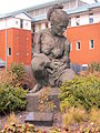 Liverpool Women's Hospital (12).JPG