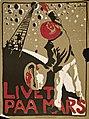 Livet paa Mars - Life on Mars (25836000726).jpg