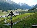 Livigno - panoramio (1).jpg