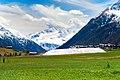 Livigno Snowfarm.jpg