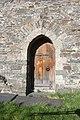 Llanbadarn Fawr Eglwys Sant Padarn St Padarn's Church, Ceredigion, Wales. 15.jpg