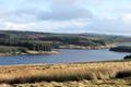 Llyn Alwen, Conwy, Cymru Wales 16.png