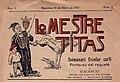 Lo Mestre Titas (1907).jpg