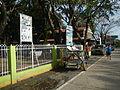 Lobo,Batangasjf9902 11.JPG