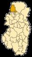 Localització de Saünc.png