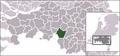 LocatieHilvarenbeek.png