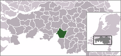 LocatieHilvarenbeek.png