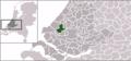 LocatieMidden-Delfland.png
