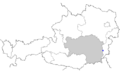 Location of Neudau (Austria, Steiermark).PNG