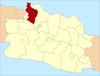 Locator kabupaten bekasi.png