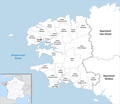 Locator map of Kanton Brest-1 2019.png