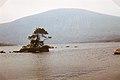 Loch Skeen - geograph.org.uk - 1741183.jpg