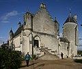 Loches-122-Chateau-2008-gje.jpg