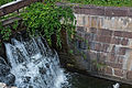 Lock 15 detail Chesapeake and Ohio Canal.jpg