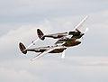 Lockheed P-38 Lightning 1 (5919019463).jpg