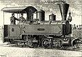 Locomotive Decauville, type Mallet 020+020T de 1889.jpg