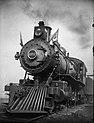 Locomotives (2870342221).jpg