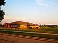 Lodi Medical Clinic - panoramio.jpg