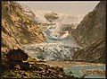 Loen, Kjendalskronebrae, Nordfjord, Norway LOC 3175029490.jpg