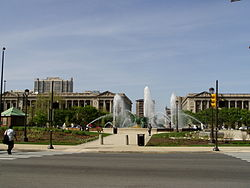 Logan Circle (Philadelphia).JPG