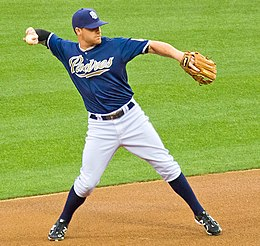Left Field Shortstop
