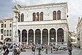 Loggia del Consiglio o Loggia della Gran Guardia (Padova).jpg