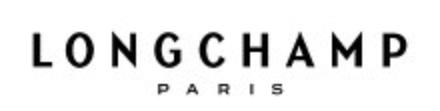 Longchamp (company) - Wikiwand