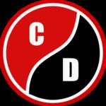 Cucuta Deportivo Wikipedia La Enciclopedia Libre