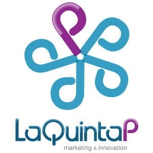 English: ..:: LaQuintaP::.. | Marketing &...