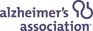 Alzheimer's Association - Image: Logo 2013 07 22 15 07