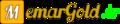 Logo 7 for MemarGold1.png