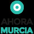 Logo Ahora Murcia.png