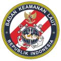 Logo Bakamla RI.png