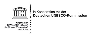 Logo Deutsche UNESCO-Kommission in Kooperation 2018.jpg
