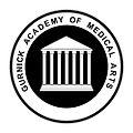 Logo Gurnick transparent.jpg