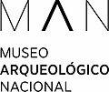 Logo Museo Arqueológico Nacional.jpg