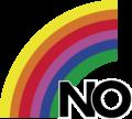 Logo NO 1988.png