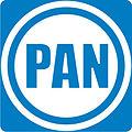 Logo PAN.jpg