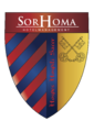 Logo Sorhoma.png