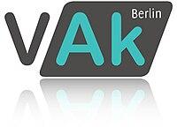 Logo Verwaltungsakademie Berlin.jpg