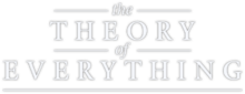 Logo de The Theory of Everything.png
