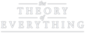 Immagine Logo de The Theory of Everything.png.