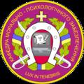 Logo emblema mpz ukr strichka.png