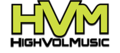 Logo highvolmusic.png