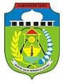 Logo kabupaten tebo.jpg