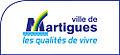 Logo martigues 63.jpg
