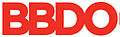 Logo of BBDO.jpg