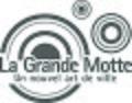 LogogrisGM.jpg