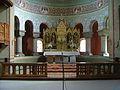 Lohhof Altar.jpg